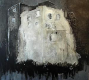 Cliquez sur l'image pour voir les oeuvres de Sophie Lacoix de catégorie 2