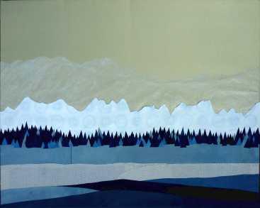 Cliquez sur l'image pour voir les oeuvres de Marion Veunac de catégorie 2