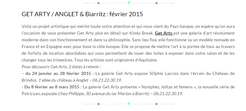 GetArty_Kindabreak-2015-02-02