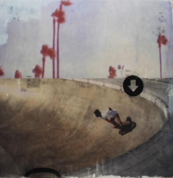 Cliquez sur l'image pour voir les oeuvres de Fabien Cayere de catégorie 1